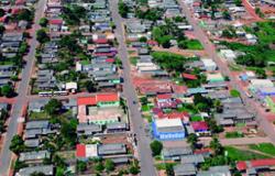 Covid-19: Vara de Juína destina recursos para eventual segunda onda em município de Mato Grosso
