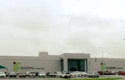 Laboratório de Artes Cênicas orçado em mais de R$ 600 mil será construído no Campus do IFMT Alta Floresta