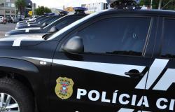 Operação Rouge é deflagrada para cumprimento de 33 ordens judiciais contra integrantes de facção criminosa no sul de MT