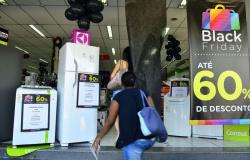 Alta Floresta: Procon orienta consumidores sobre compras no black Friday