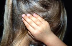 Três homens são presos suspeitos de estuprar criança de oito anos em MT