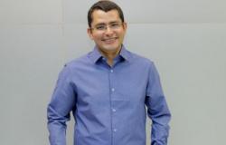 REITORIA DO IFMT: Candidato aciona sindicato e quer indenização de R$ 30 mil