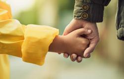 Violência sexual contra crianças: dados do SINAN aponta, Alta Floresta uma das cidades com maiores notificações