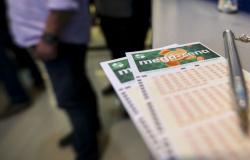 Mega-Sena, concurso 2.320: aposta de Ribeirão Preto (SP) ganha sozinha mais de R$ 76 milhões