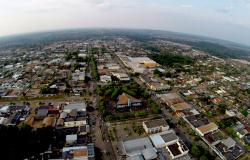Alta Floresta é considerado o 6º melhor município para se envelhecer em MT, confira outros 10