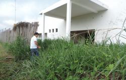 Prefeitura de Alta Floresta suspende licitação de R$ 1,1 milhão para conclusão da UPA