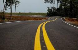 Governo de MT planeja concessão de mais cinco rodovias para 2021