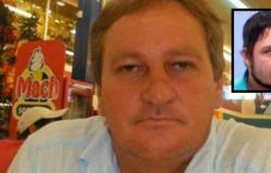 MARCELANDIA: Assassino de apresentador de TV é condenado a 14 anos de prisão