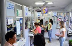 Pagamentos de todos os tributos ao Governo de MT agora podem ser feitos nas lotéricas