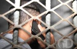 Facções pagam R$ 20 mil por celular entregue nos presídios