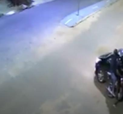 Polícia Civil prende um dos suspeitos de homicídio de jornalista em Peixoto de Azevedo