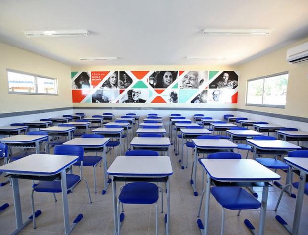 Sintep acusa Estado de reter até 50% do salário dos professores interinos de MT