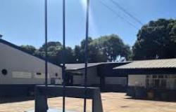 Alunos dos Cejas em MT temem que unidades sejam fechadas pela Seduc