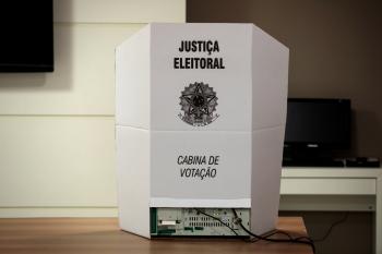 Partidos do Centrão vão comandar quase metade dos municípios do país