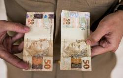 ALTA FLORESTA: Comerciante faz alerta sobre possível derramamento de notas falsas