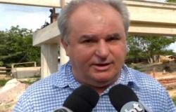Matupá: Servidora procura a polícia e diz que prefeito tentou agarrá-la à força