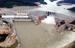 Indígenas são ouvidos pelo MPF sobre impactos de hidrelétrica no Teles Pires