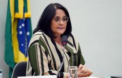 Governo Federal investe R$ 2 milhões em capacitações voltadas para pessoas com deficiências