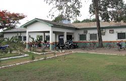 Tribunal nega recurso e mantém absolvição de ex-prefeito de Alta Floresta