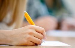 Prefeitura de Alta Floresta abre processo seletivo na área da Educação
