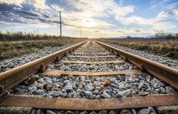 Obra da Ferrovia de Integração do Centro-Oeste começa em abril