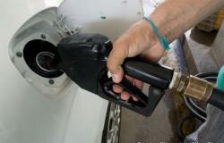 Sefaz descobre 'posto fantasma' e desarticula esquema de fraude no comércio de combustíveis em MT