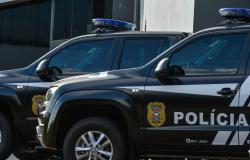 Homem é preso por descumprir medida protetiva; vítima requereu medida após ser agredida