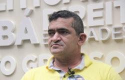TRE cassa mandato de vereador e Elizeu ficará inelegível por fraude eleitoral
