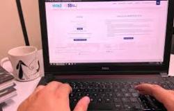 Seciteci oferta 300 vagas gratuitas para o curso profissionalizante de programador web