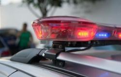 Polícia Civil prende homem que matou mulher em razão de serviço de R$ 40 em Colniza