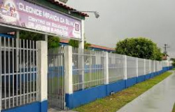 Acordo na Justiça do Trabalho vai garantir segurança na volta às aulas em Juína