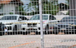 É Lei: Policiais e profissionais da saúde de MT podem usar carros apreendidos