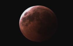 Eclipse do sol poderá ser observado nesta 2ª em seis cidades de Mato Grosso