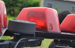 Alta Floresta: Homem é preso após espancar Idoso de 80 anos, deficiente e de cadeira de rodas