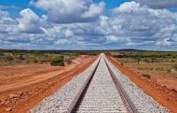 MPF recomenda que comunidades indígenas de MT sejam consultadas no licenciamento da Ferrogrão