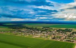 Todos os municípios de Mato Grosso continuam com risco baixo de contaminação da Covid-19