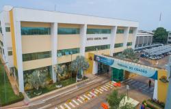 Contas de governo da Prefeitura de Apiacás recebem parecer favorável