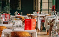Demissões em bares e restaurantes atingiram em média 37% das equipes; 39% das empresas estão com os impostos em atraso