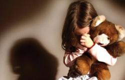 Mãe ameaça matar filha que denunciou padrasto por estupro em MT