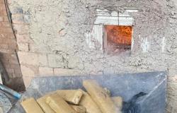 Guarantã do Norte: entorpecentes apreendidos são incinerados pela Polícia Civil