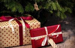 Procon-MT orienta consumidores sobre compras de Natal