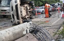 PROJETO DE LEI - Condutores poderão ser responsabilizados por danos ao patrimônio em casos de trânsito em MT