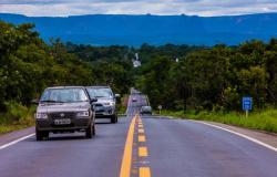 Detran-MT alerta sobre cuidados ao pegar a estrada neste fim de ano