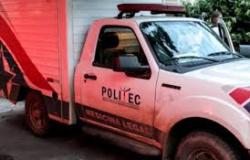 Mulher é assassinada a tiros em Colniza