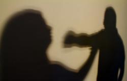 Alta Floresta: Mulher é agredida pelo marido com socos no rosto em assentamento