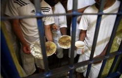 Justiça manda suspender contratos de alimentação em 11 presídios de MT