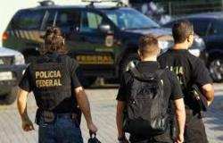 PF faz busca e apreensão em Mato Grosso para apurar ameaças a ministro do Supremo