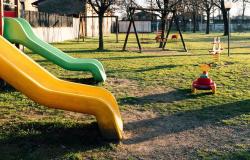 Isolamento social pode prejudicar desenvolvimento da fala de crianças