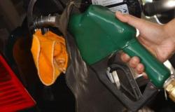 Petrobras anuncia aumento de 5% na gasolina e 4% no diesel a partir do dia 29