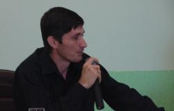 Presidente da Câmara de Nova Monte Verde avalia trabalhos da sua gestão